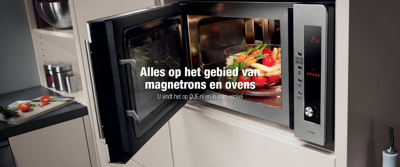 Magnetrons-en-Ovens