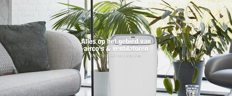 Aircos-en-ventilatoren