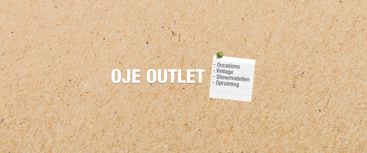 OJE-Outlet