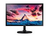 Samsung Mainstream monitor - 22 inch_