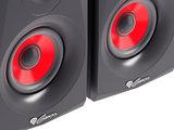 Genesis Helium 400BT - PC Speaker 2.0_