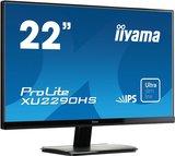 Iiyama XU2290HS-B1_