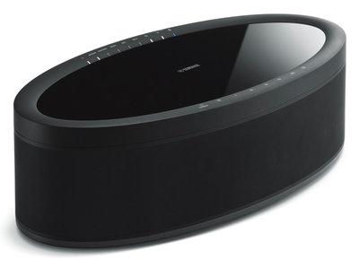 Yamaha MusicCast 50 (Tijdelijk uitverkocht)
