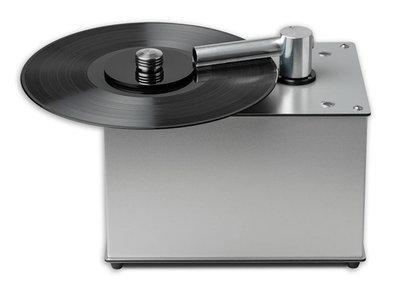 Pro-Ject VC-E Platenwasmachine