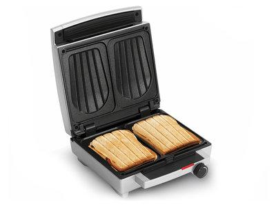 Fritel SW1450 Sandwich Maker