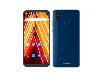 Archos Oxygen 68XL - 32 GB
