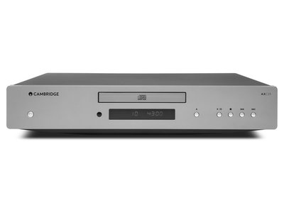 Cambridge Audio AXC25