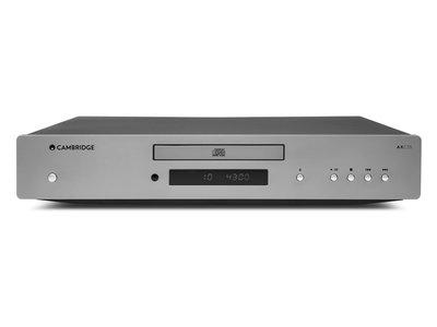 Cambridge Audio AXC35