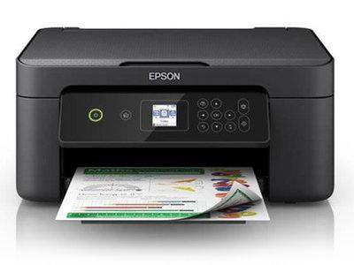 Epson Expression Home XP-3100 (Tijdelijk uitverkocht)