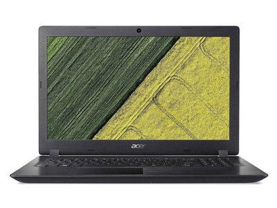 Acer GNPEX.007 (15.6 inch)