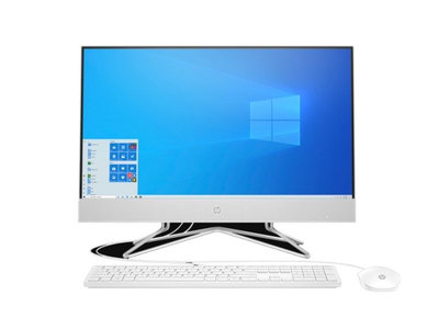 HP All in One 23.8 inch Full HD