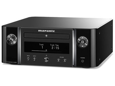 Marantz MCR612/N1B