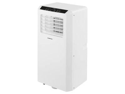 Inventum AC901 3-in-1 airco