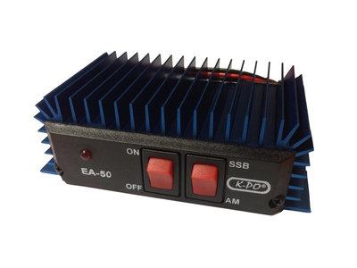 K-PO EA 50