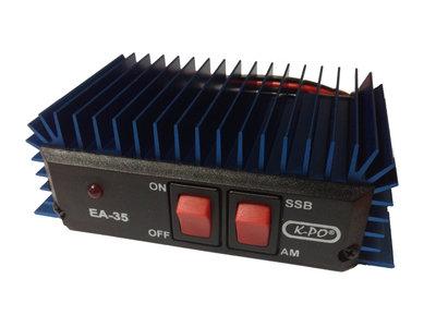 K-PO EA 35