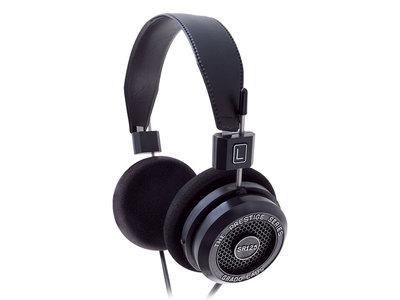 Grado SR125i hoofdtelefoon