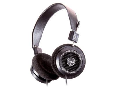 Grado SR60e hoofdtelefoon