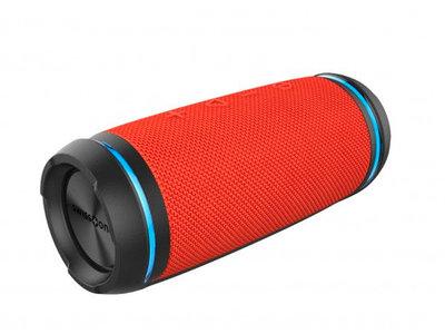 Swisstone Bluetooth Speaker BX-520 (rood)