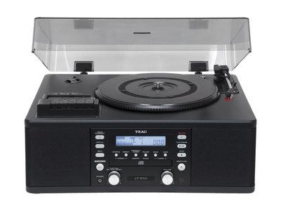 Teac LP-R500A (Tijdelijk uitverkocht)
