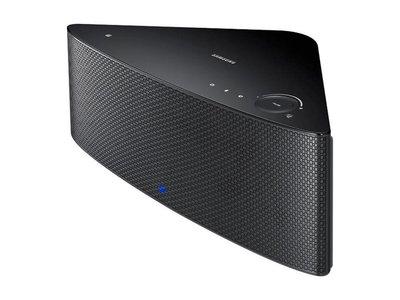 Samsung WAM750/XN