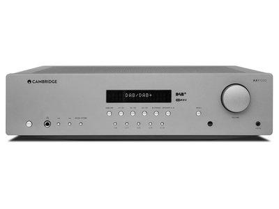 Cambridge Audio AXR 100 D
