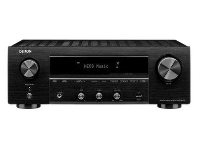 Denon DRA-800H (Zwart) (Tijdelijk uitverkocht)