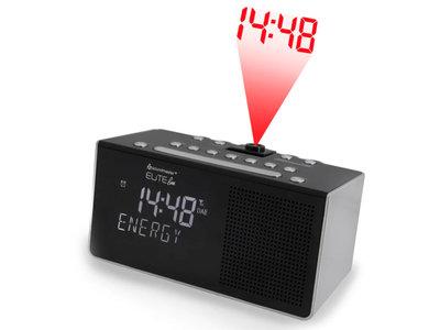 Soundmaster UR8200SI