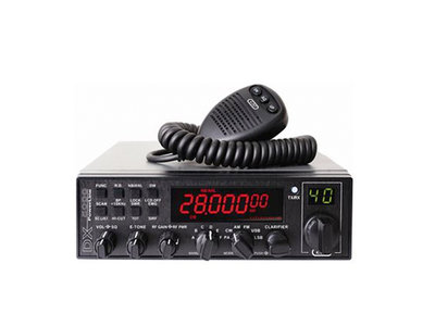 K-PO DX-5000 V6.0 (Tijdelijk uitverkocht)