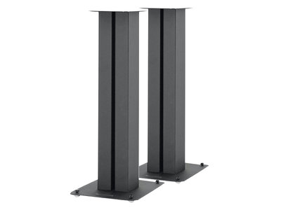 Bowers & Wilkins STAV24 S2 Stands (Per paar)