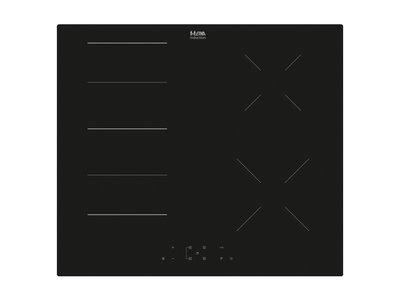 Etna KIF260ZT (Tijdelijk uitverkocht)