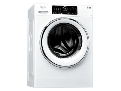 Whirlpool FSCR80428