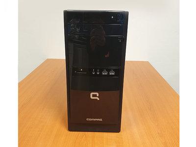 Compac computer (Occasion)