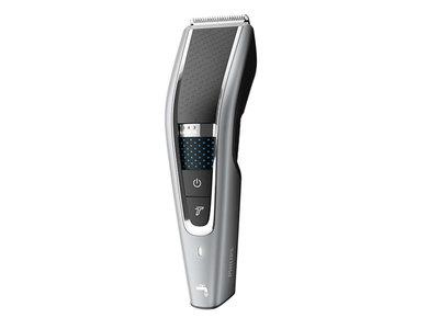Philips HC5650/15 (Tondeuse)