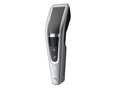 Philips HC5630/15 (Tondeuse)