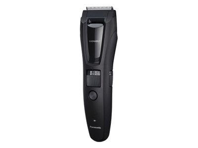 Panasonic ER-GB61-K503 (Trimmer)