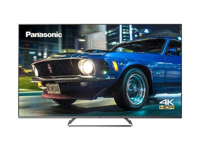 Panasonic TX-40HXF887 (LED TV)