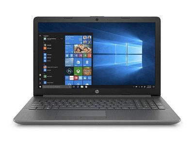 HP Ryzen 5 3500U (15.6 inch)