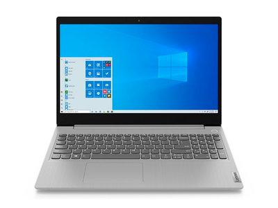 Lenovo IdeaPad 3 i3-1005G1 (15.6 inch)