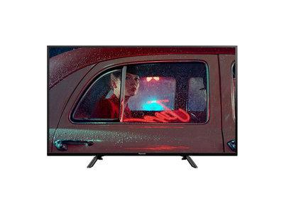 Panasonic TX-24FSW404 (LED TV)