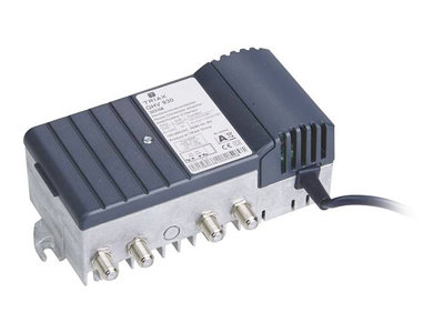 Triat GHV 930 Kabeltelevisieversterker
