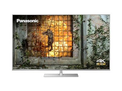Panasonic TX-43HXF977 (LED TV)