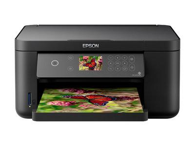 Epson Expression Home XP-5105 (Tijdelijk uitverkocht)