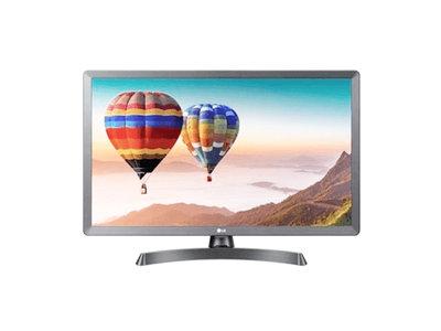 LG 28TN515S (LED TV)
