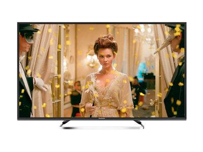 Panasonic TX-40FSW504 (LED TV) (Tijdelijk uitverkocht)