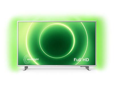 Philips 32PFS6905/12 (LED TV)