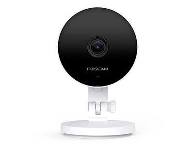 Foscam C2M 2MP Dual-Band WiFi