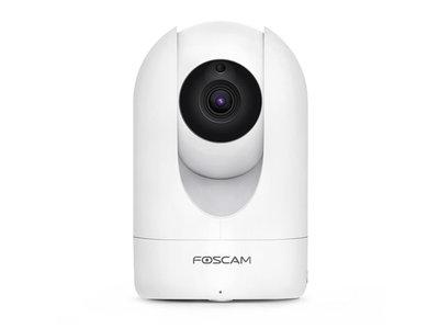 Foscam R2M smart 2MP