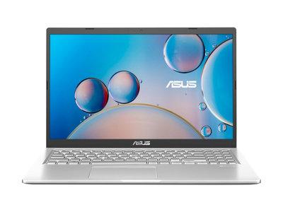 Asus X515 i7-1065G (15.6 inch Full HD)