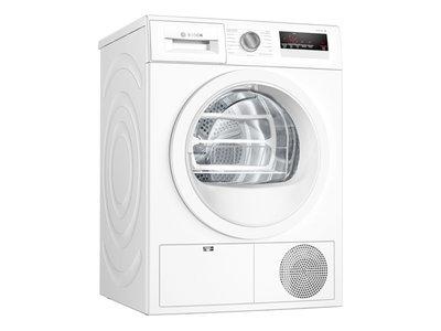 Bosch WTH85V90NL (Warmtepompdroger) (Tijdelijk uitverkocht)