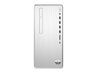HP Desk Ryzen 7 4700G